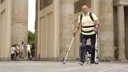 Exoskelett Rewalk