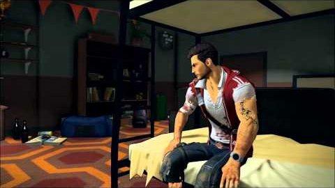 Escape Dead Island - Trailer (Ankündigung)
