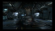 Star Citizen - Asteroid Hangar (Trailer)