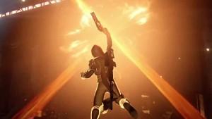 Destiny - Trailer (Beta)