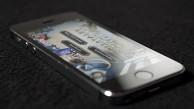 Civilization Revolution 2 auf dem iPhone ausprobiert