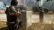 Call of Duty Advanced Warfare - Trailer (Sound)