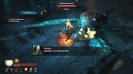 Diablo 3 Ultimate Evil Edition auf PS4 angespielt
