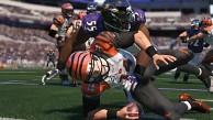 Madden NFL 15 - Gameplay