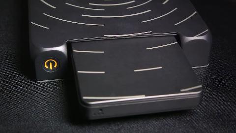 Tango Super PC - Herstellervideo