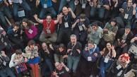 Mozilla - Maker Party 2014