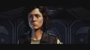 Alien Isolation - Trailer