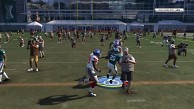 Madden 15 - Gameplay-Feature