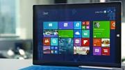 Microsoft Surface Pro 3 - Hands on (Herstellervideo)