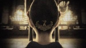 Tekken 7 - Teaser (Ankündigung)