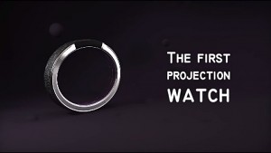 Ritot-Smartwatch - Trailer