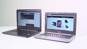 Asus stellt Chromebooks C200 und C300 vor