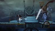 Abyss Odyssey - Gameplay