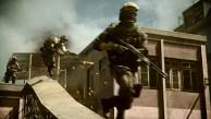 Battlefield 4 - Trailer (Dragon's Teeth Add On)