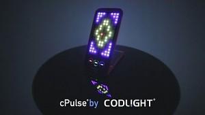 cPulse - Trailer