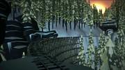 The Long Dark - Trailer (Steam Early Access)