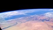 45. Jahrestag der Apollo-11-Mission