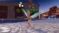 Disney Infinity 2.0 - Trailer (Tinkerbell)