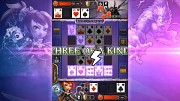 Swords and Poker Adventures - Trailer (iOS)