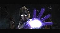 Sacred 3 - Trailer (CGI)