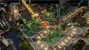 Defense Grid 2 - Beta-Gameplay