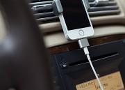 Cabin - Magsafe-Anschluss für das iPhone