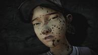 The Walking Dead Season 2 - Trailer (Episode 4)