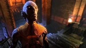 Styx Master of Shadows - Trailer