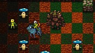 Crypt of the Necrodancer - Trailer