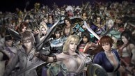 Warriors Orochi 3 Ultimate - Trailer