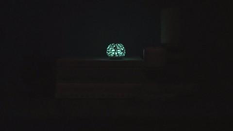 Sense - Trailer