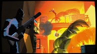 Counterspy - Trailer (Launch)