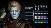 Destiny - Gameplay (Beta)