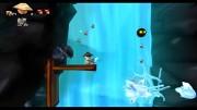 Wodden Sen'Sey - Trailer (Wii U)