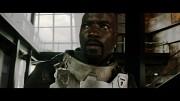 Halo Nightfall - Trailer