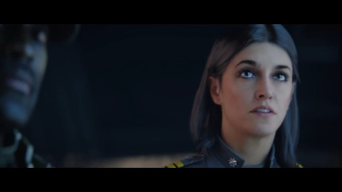 Halo 2 - Anniversary-Trailer