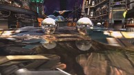 Zen Pinball 2 - Trailer (Guardians of the Galaxy)