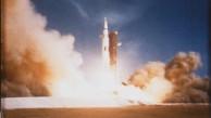 Trägerrakete Electron - Rocket Lab
