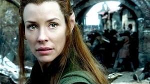Der Hobbit Die Schlacht der Fünf Heere - Filmtrailer