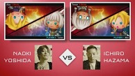 Theatrhythm Final Fantasy Curtain Call - finaler Kampf