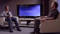 Playstation Now Open Beta Walkthrough (Trailer)