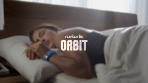 Runtastic Orbit