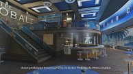 Titanfall Frontiers Edge - Trailer