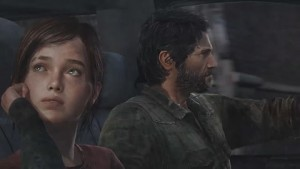 The Last of Us Remastered - Trailer