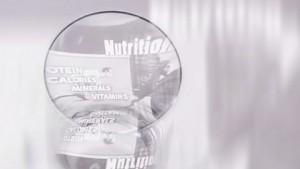 Flüssignahrung Soylent - Rosa Labs
