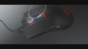 Asus-Rog-Gladius-Maus - Trailer