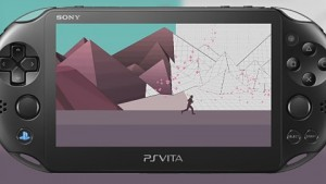 Metrico - Gameplay (Launch)