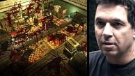 Wasteland 2 - Interview mit Brian Fargo und Gameplay