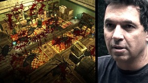 Wasteland 2 - Interview mit Brian Fargo und Gameplay