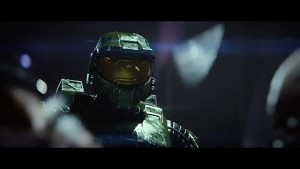 Halo 2 Anniversary - Cinematic-Trailer